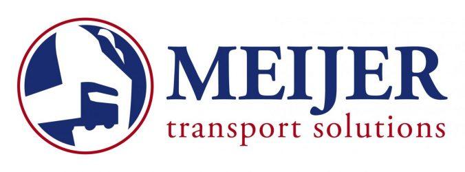 Meijer Transport Solutions